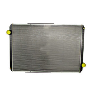 International 9100 Thru 9400 93-03 Radiator- OEM: 1616363c91