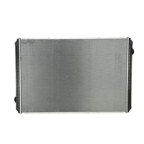 international 9100 thru 9400 93 03 radiator oem 1616363c91 5
