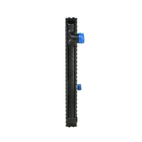 international 9100 thru 9400 93 03 radiator oem 1616363c91 6