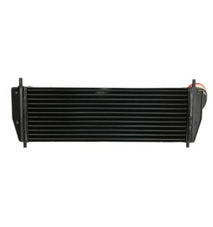 International Durastar 02-03 Charge Air Cooler OEM: 1s180001
