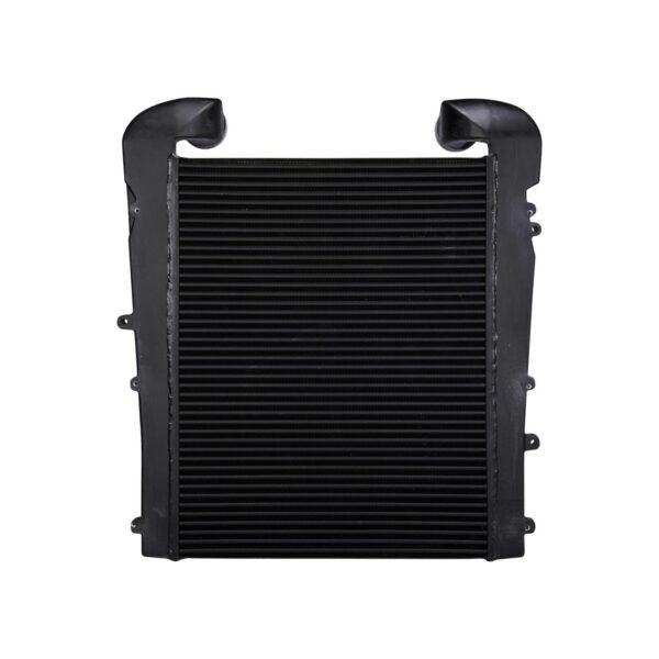 international international 3000 81 04 charge air cooler oem ie3486 3