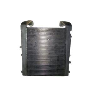 International 3000 81-04 Charge Air Cooler OEM: Ie3486