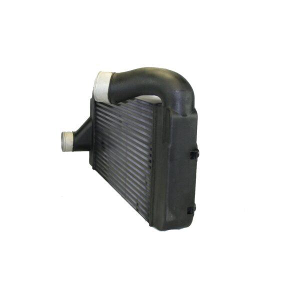 international navistar 8600 9000 series 2003 2007 charge air cooler oem 1e5122 2