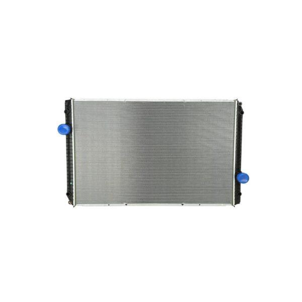 international prostar 04 11 radiator oem 3s012737 4