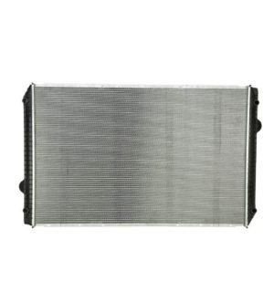 International Prostar 04-11 Radiator- OEM: 3s012737