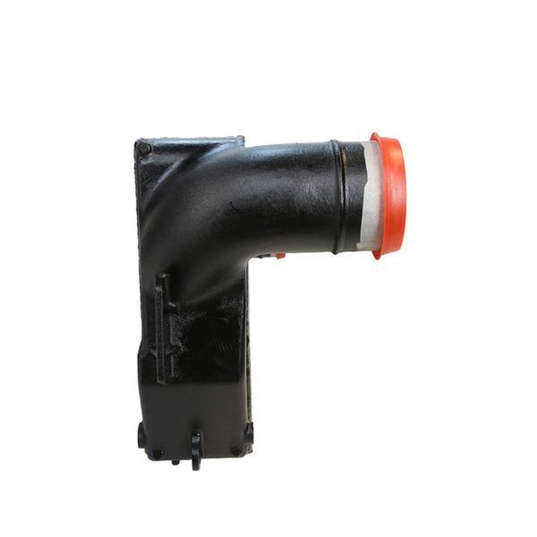 international prostar 08 11 charge air cooler oem 3622438f92 2