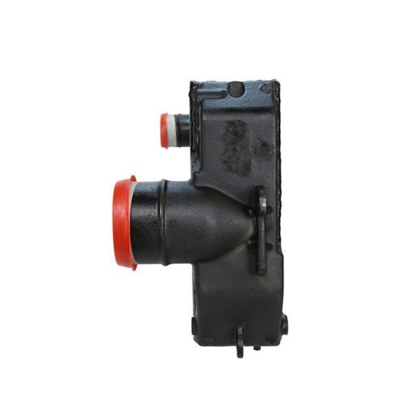 international prostar 08 11 charge air cooler oem 3622438f92 3