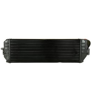 International Prostar 08-11 Charge Air Cooler OEM: 3622438f92