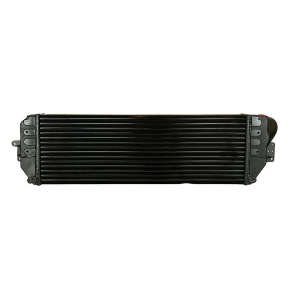 international prostar 08 11 charge air cooler oem 3622438f92