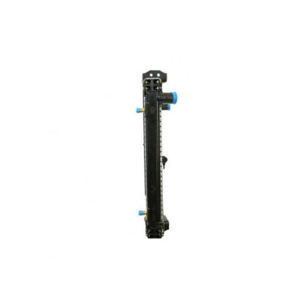 isuzu npr nqr series w diesel engine 99 04 radiator oem 5874107841 7
