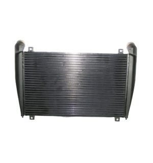 Kenworth T2000 97-07 Charge Air Cooler OEM: 4870800001