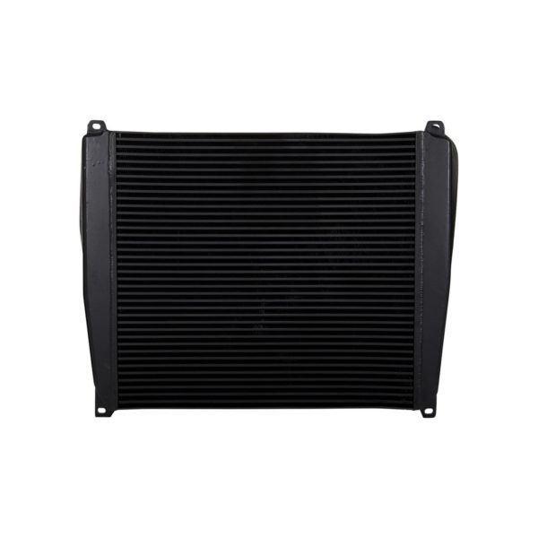 kenworth t600 t800 w900 86 07 charge air cooler oem 4880905004 5