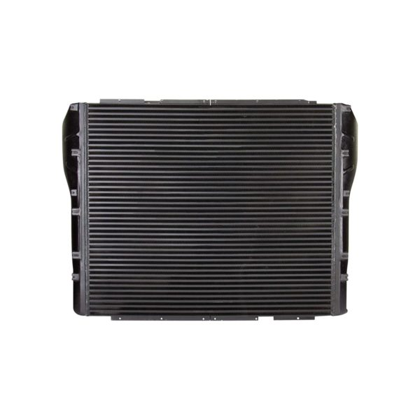 kenworth w900 08 16 charge air cooler oem r2922002 2