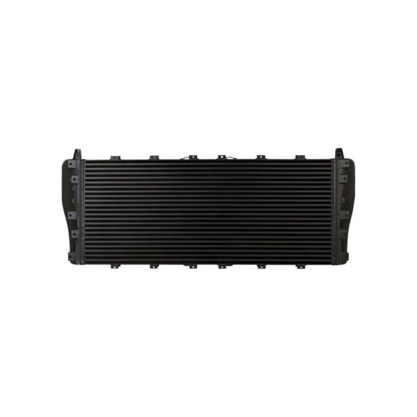 kenworthpeterbilt t300 t370 330 335 340 2008 charge air cooler oem f3161222101040
