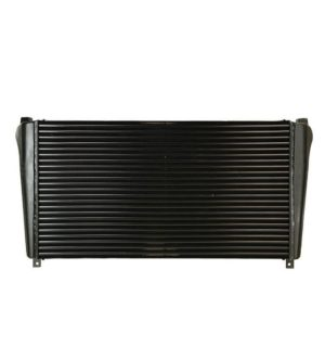 Mack Ch Series 90-03 Charge Air Cooler OEM: 3md516am