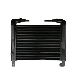 Mack Leu 07+ Charge Air Cooler OEM: 3md556m