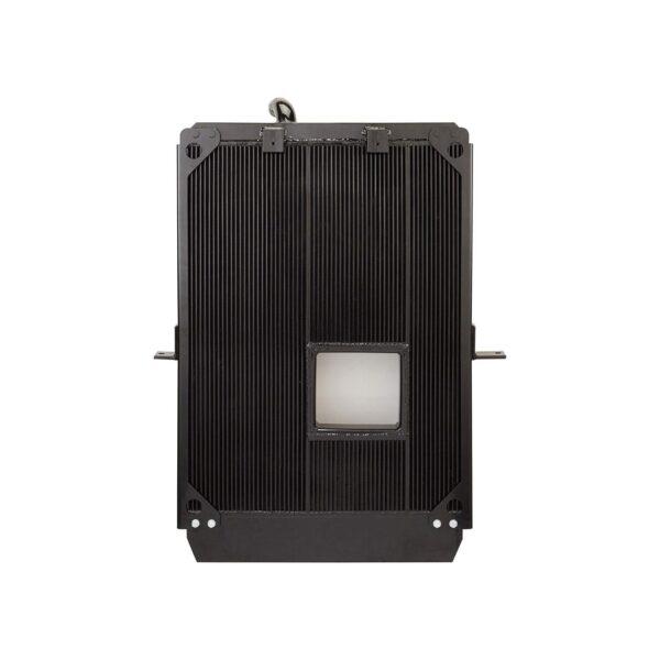 mack mr series yr 91 07 radiator oem 3mf5519p2
