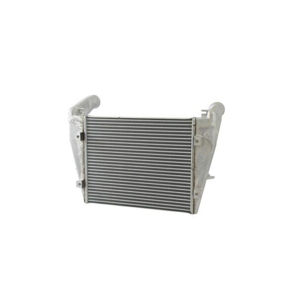 mack r rd cv models 87 07 charge air cooler oem 4857540001