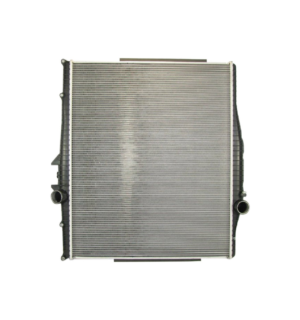 Volvo / Mack Volvo Vhd / Mack Ct Granite Multiple Radiator- OEM: 01010801