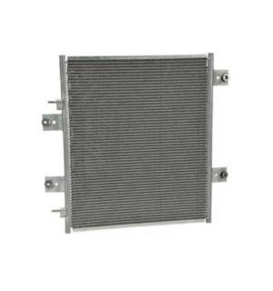 Navistar 8000 L6 12.5l Ac Condenser OEM: 2593329c9
