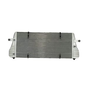 Dodge  Ram Diesel 94-02 Charge Air Cooler OEM: 22806835