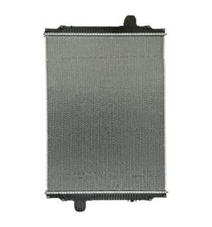 Peterbilt 320 08-14 Radiator- OEM: F3160951001020