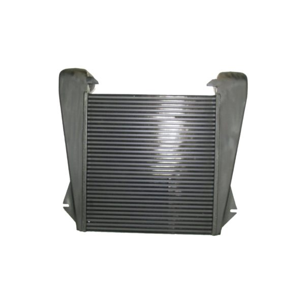 peterbilt 359 376379 85 02 charge air cooler oem 1e3293 2