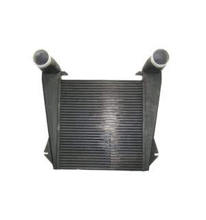 Peterbilt 359, 376&379 85-02 Charge Air Cooler OEM: 1e3293