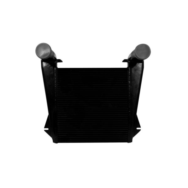 peterbilt 359 376379 85 02 charge air cooler oem 1e3293 4