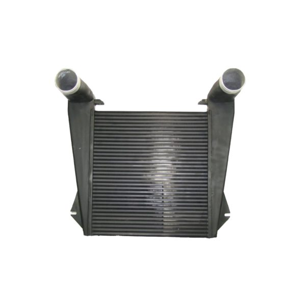 peterbilt 359 376379 85 02 charge air cooler oem 1e3293