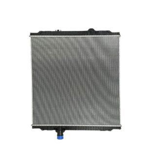 Peterbilt 384 08-15 Radiator- OEM: M3265001