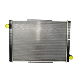 Peterbilt 93-03330 Series 97-02 Radiator- OEM: 070675a001