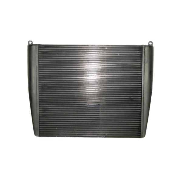 peterbilt conventionals 82 07 charge air cooler oem ie3816
