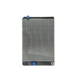 International 4400durastar 2012 Radiator- OEM: 2602925c92