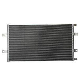Sterling Sterling / Ford 96-06 A/C Cond. Ac Condenser OEM: Val1210364