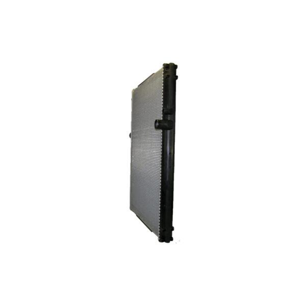 volvo mack ch series 95 04 radiator oem 3mf5532m 2