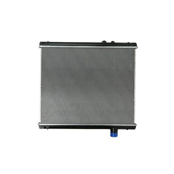 volvo mack ch series 95 04 radiator oem 3mf5532m 4
