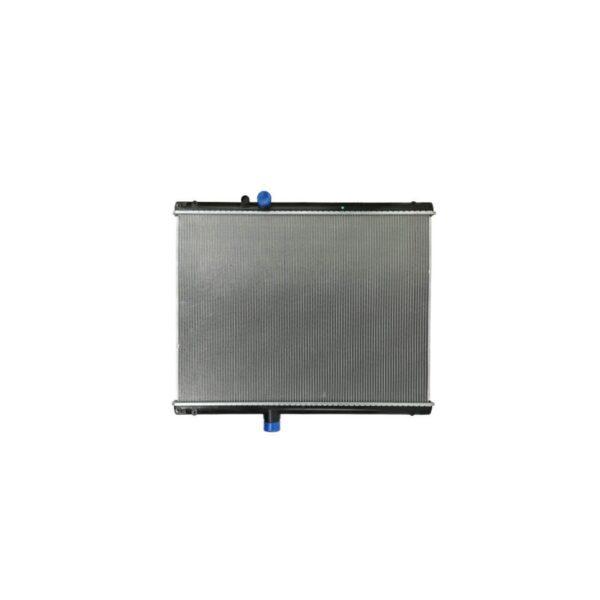 volvo mack ch series 95 04 radiator oem 3mf5532m 7