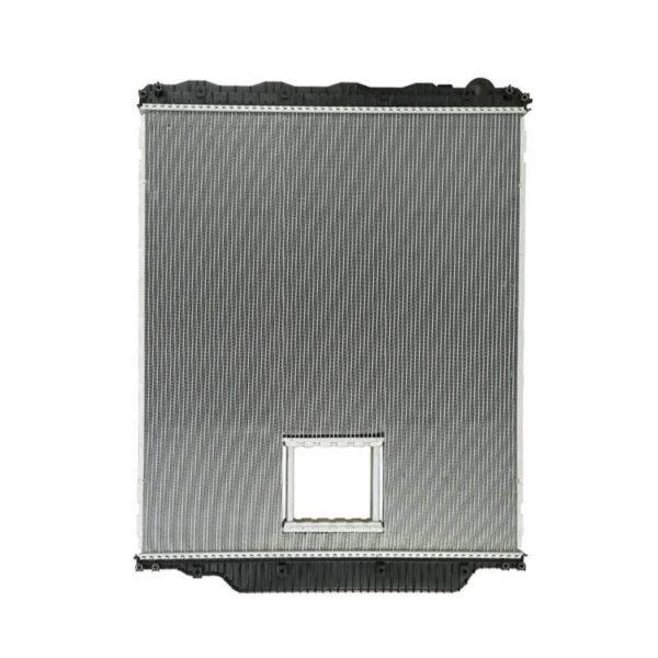 volvo mack chchnchucvcu 08 10 radiator oem 2mf561m 2