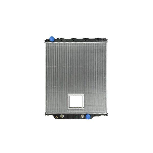volvo mack chchnchucvcu 08 10 radiator oem 2mf561m