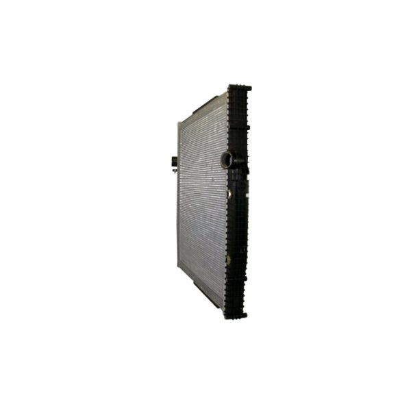 volvo mack ct ctp granite 06 07 radiator oem 3mf5553m 2