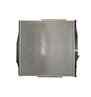 Volvo / Mack Ct-Ctp Granite 06-07 Radiator- OEM: 3mf5553m