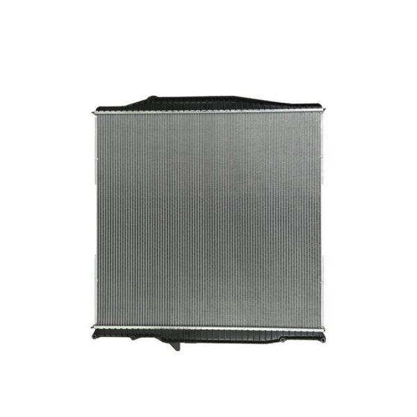 volvo mack ct ctp granite 06 07 radiator oem 3mf5553m 4