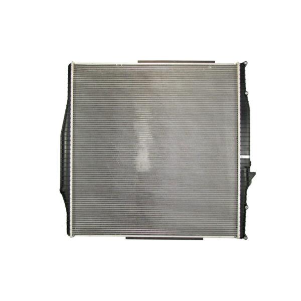 volvo mack ct ctp granite 06 07 radiator oem 3mf5553m