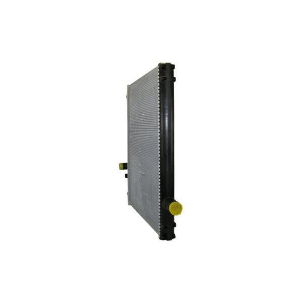 volvo mack rd cv granite models 94 04 radiator oem 3mf5531m 2