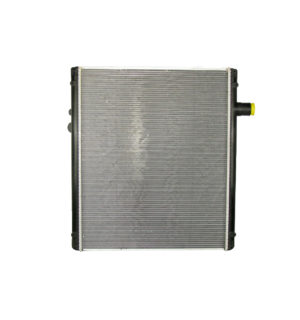 Volvo / Mack Rd, Cv, &Granite Models 94-04 Radiator- OEM: 3mf5531m