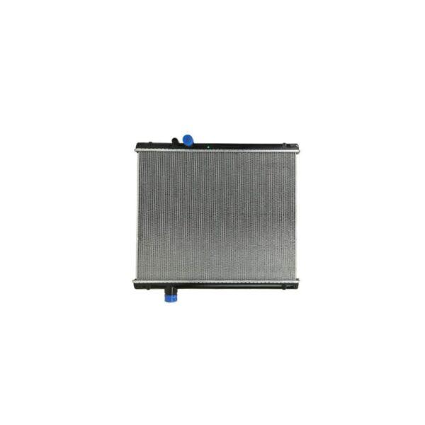 volvo mack rd cv granite models 94 04 radiator oem 3mf5531m 4