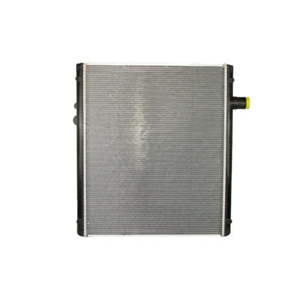 volvo mack rd cv granite models 94 04 radiator oem 3mf5531m