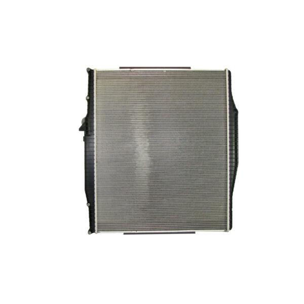 volvo mack vhd series 02 08 radiator oem b208426 2