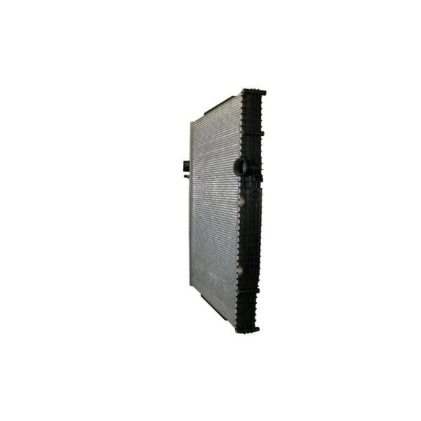 volvo mack vhd series 02 08 radiator oem b208426 3